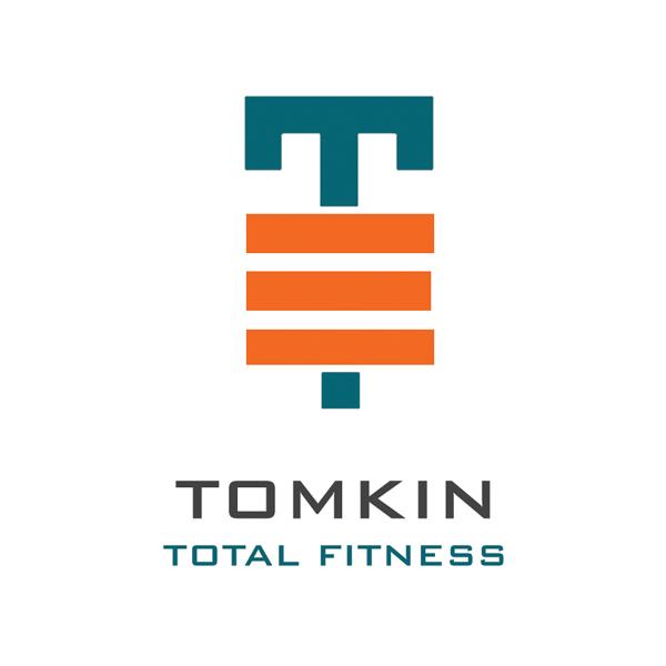Tomkins Fitness