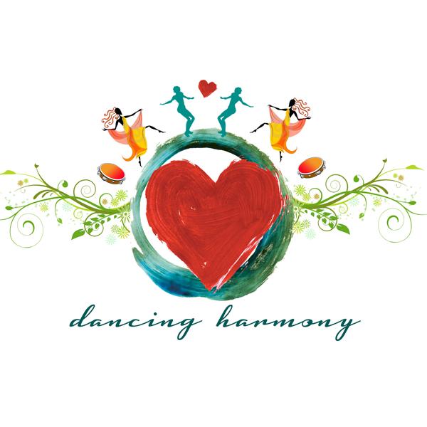 Dancing Harmony