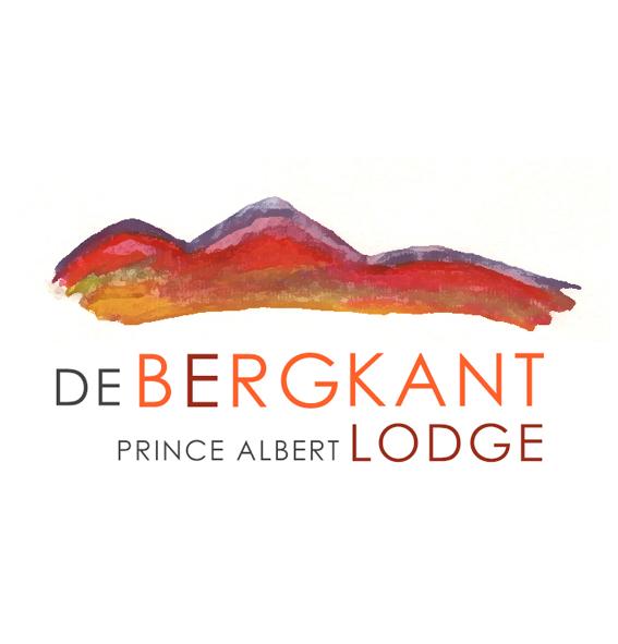De Bergkant Lodge