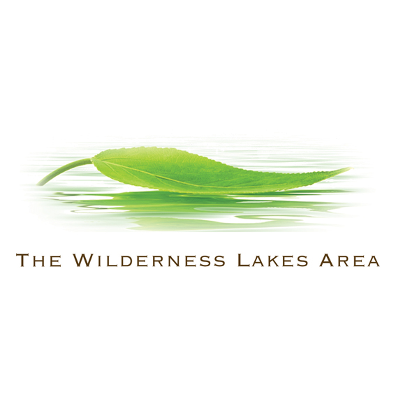 Wilderness Lakes Area