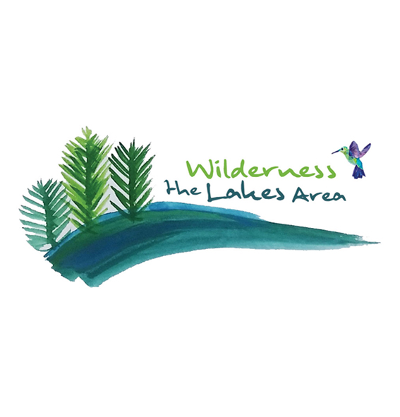Wilderness Tourism