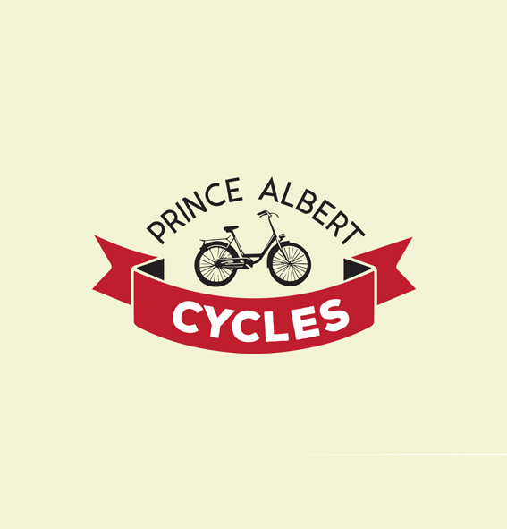 Prince Albert Cycles