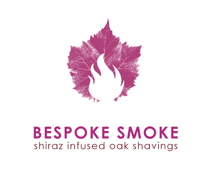 Bespoke Smoke