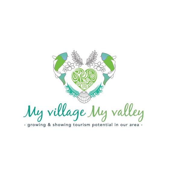 My Village My Valley