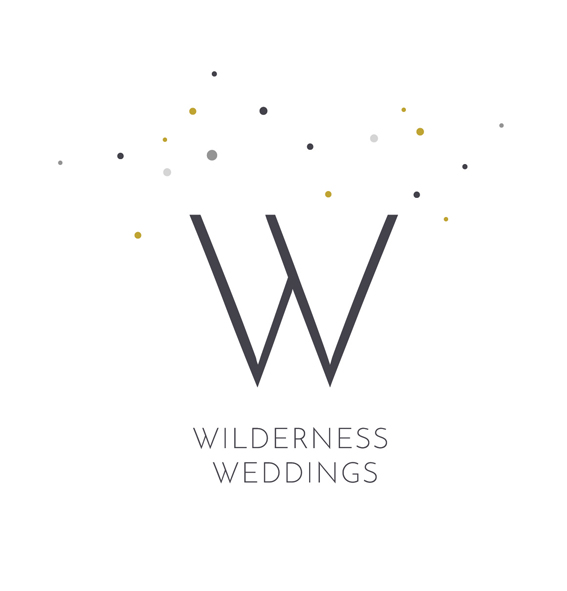 Wilderness Weddings