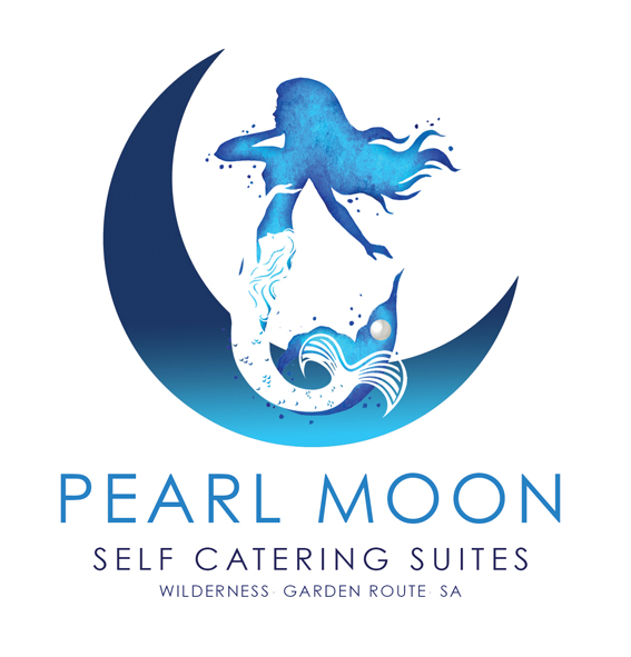 Pearl Moon Guest Suites