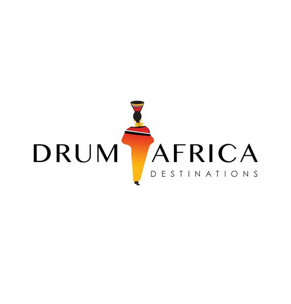 Drum Africa Destinations