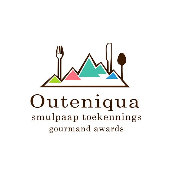 Outeniqua Gourmand Awards